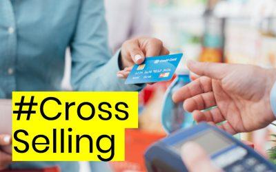 Cross Selling in Kochschulen